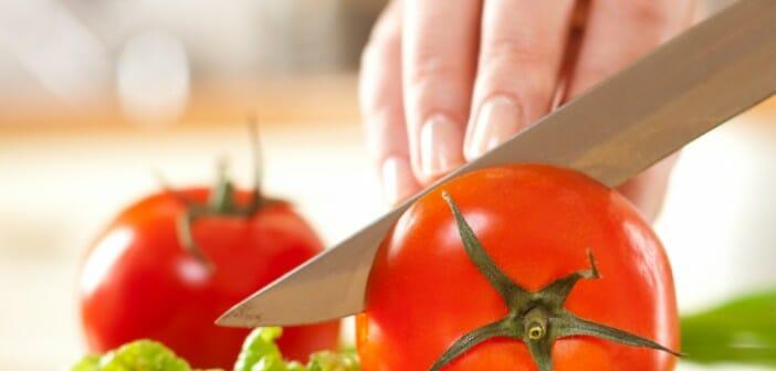 les tomates aident-elles à brûler la graisse du ventre perdons du poids ensemble