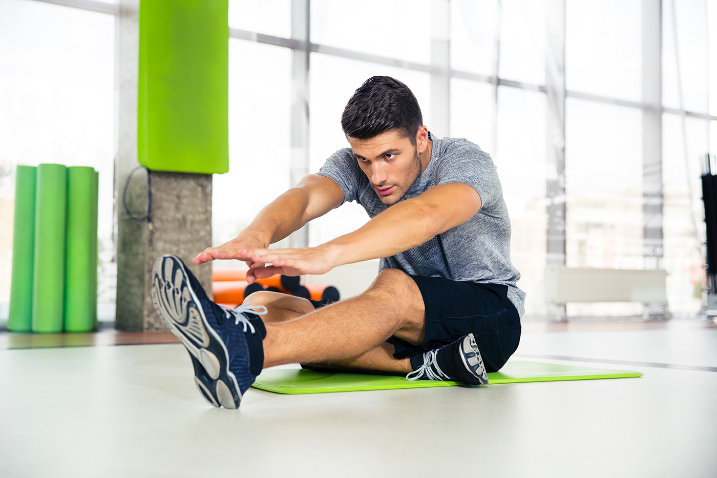 musculation perdre du poids comment brûler la graisse du lipome