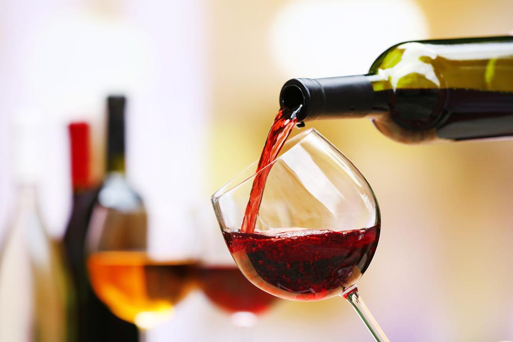 lalcool est-il mauvais pour la perte de poids boissons amaigrissantes réussies