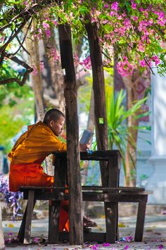 sanctuaire minceur ampang