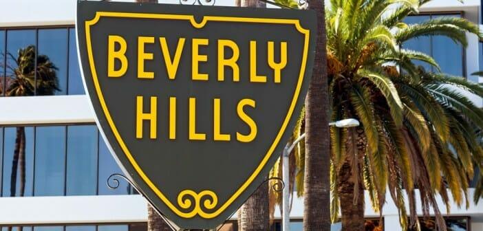 Régime Beverly Hills : une diète à base de fruits pour mincir comme les stars