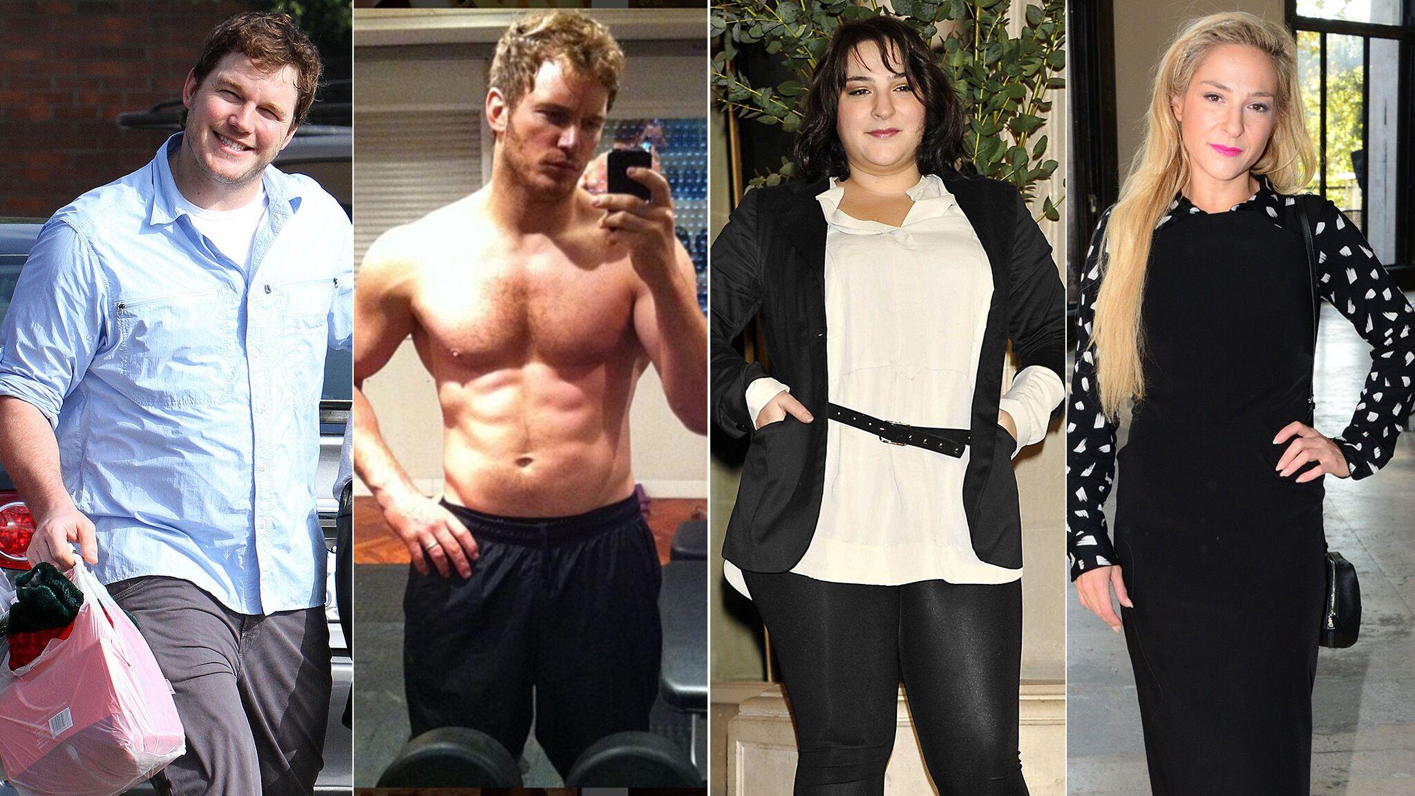Gestion de la perte de poids à 32 lundis critiques de perte de poids oz