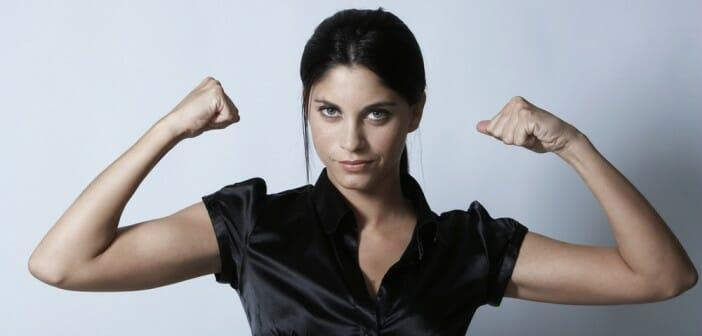conseils pour perdre du poids du haut du corps