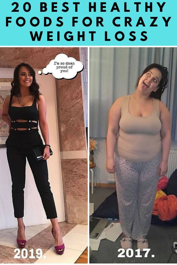 artiste de perte de poids