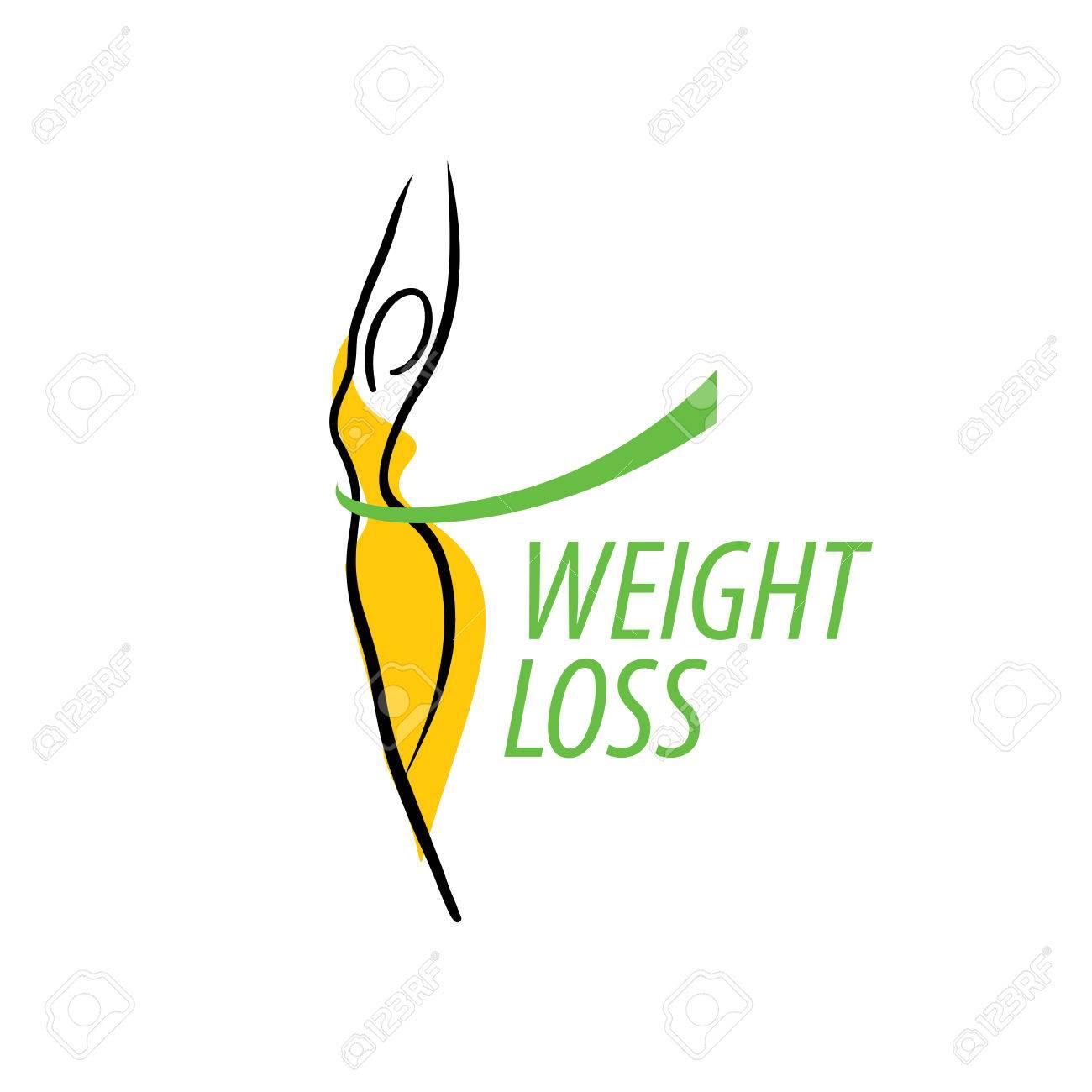 ratio de macros de perte de poids comment perdre du poids après ssri