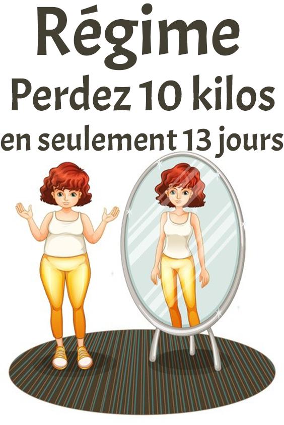 tops.com perte de poids