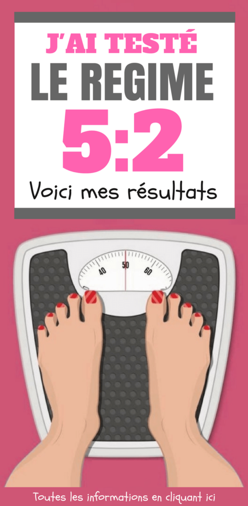la perte de poids peut-elle arrêter les règles