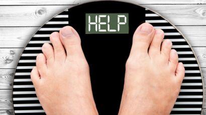la zumba est-elle suffisante pour perdre du poids
