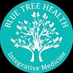 Blue Tree perte de poids austin