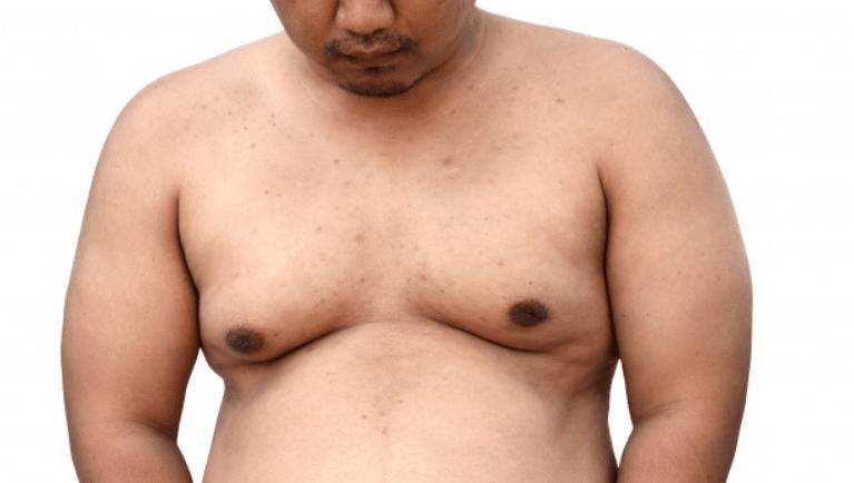 cigarette électronique de perte de poids