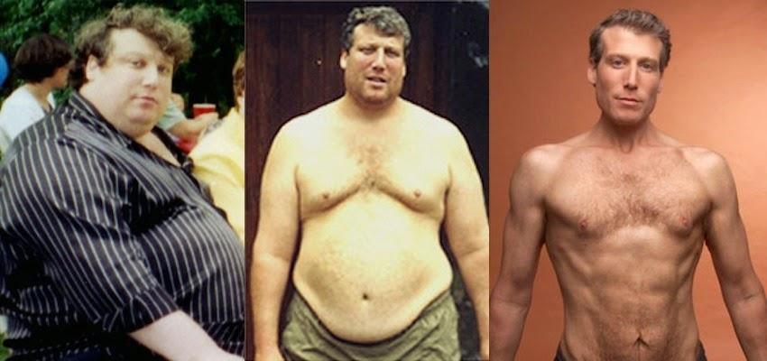 Perte de poids chez les hommes de 49 ans perte de poids la saint-valentin