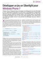 minceur windows 8.1