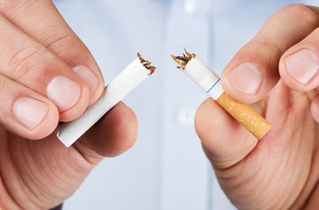 le tabac à chiquer aide à perdre du poids