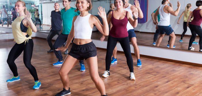 perdre du poids avec le métabolisme perdre de la graisse du ventre 40 ans