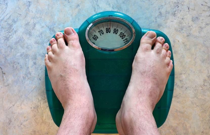 hypnothérapeute perte de poids melbourne maintenir la perte de poids
