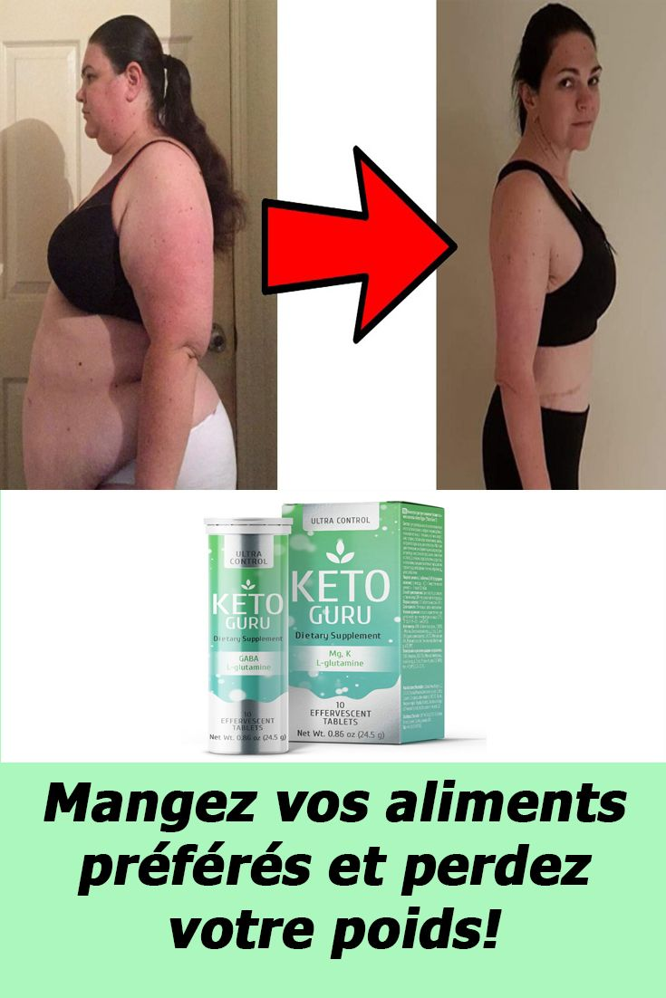 aucun résultat de perte de poids comment perdre du gras dans tout le corps