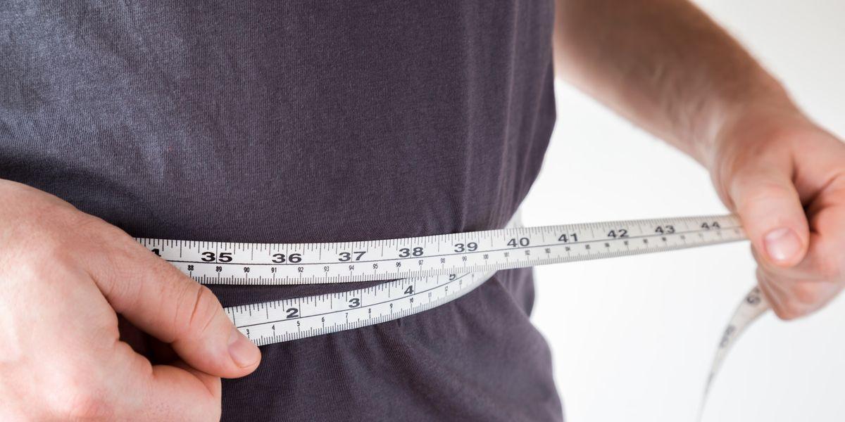 jai besoin de perdre du poids avant lété b injections complexes perte de poids