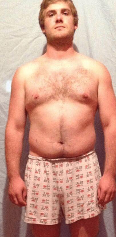 oxandrolone perdre du poids kayla butcher instagram perte de poids