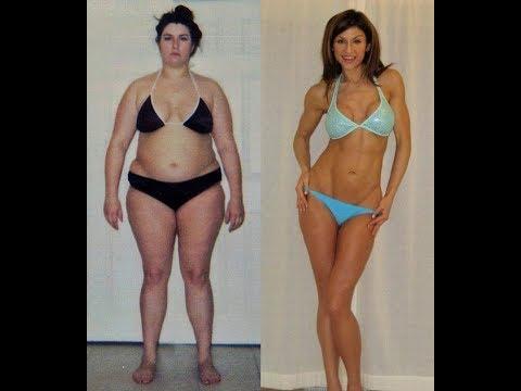 ce qui cause une mauvaise perte de poids