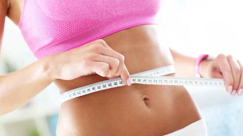 manger plus de graisse pour perdre du gras