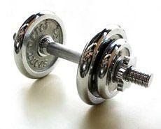 musculation perdre du poids Défi de combustion des graisses de 30 jours
