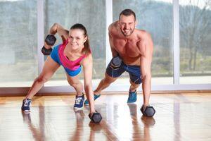 façons amusantes de perdre du poids rapidement avoir un mois pour perdre du poids