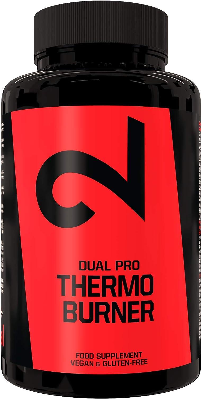 brûleur de graisse epi pro pouvez-vous utiliser la thyroxine pour perdre du poids