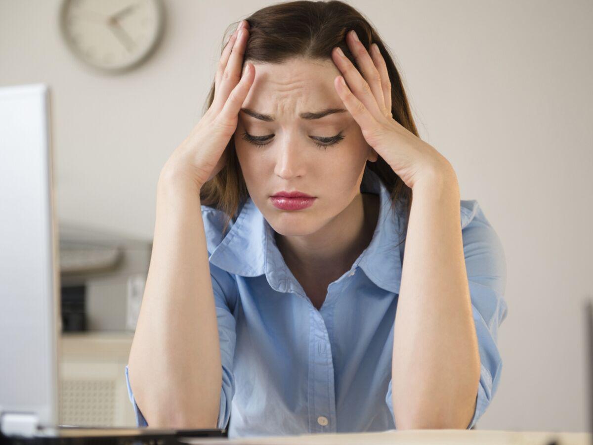 ce qui causerait de la fatigue et une perte de poids obèses morbides et veulent perdre du poids
