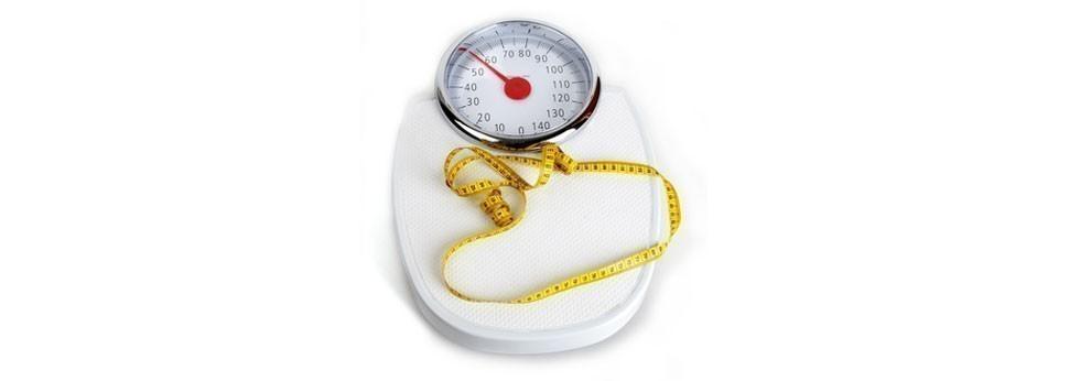 80 20 règle de perte de poids