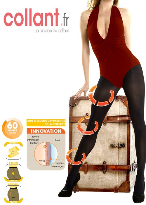 pouvez-vous utiliser la thyroxine pour perdre du poids