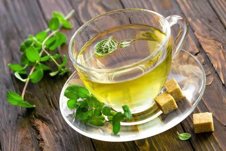Le thé vert fait-il maigrir? Tout savoir sur ce brûle-graisse efficace