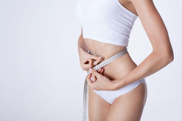 se marier perdre du poids rapidement