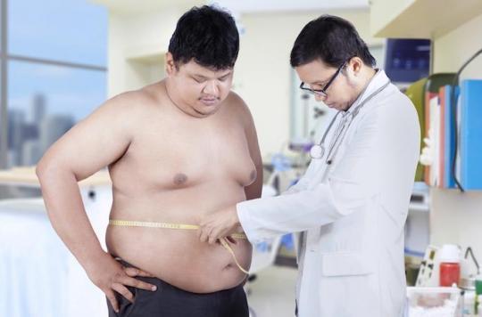perte de poids près de 77082 Le corps complet du trader Joe nettoie la perte de poids