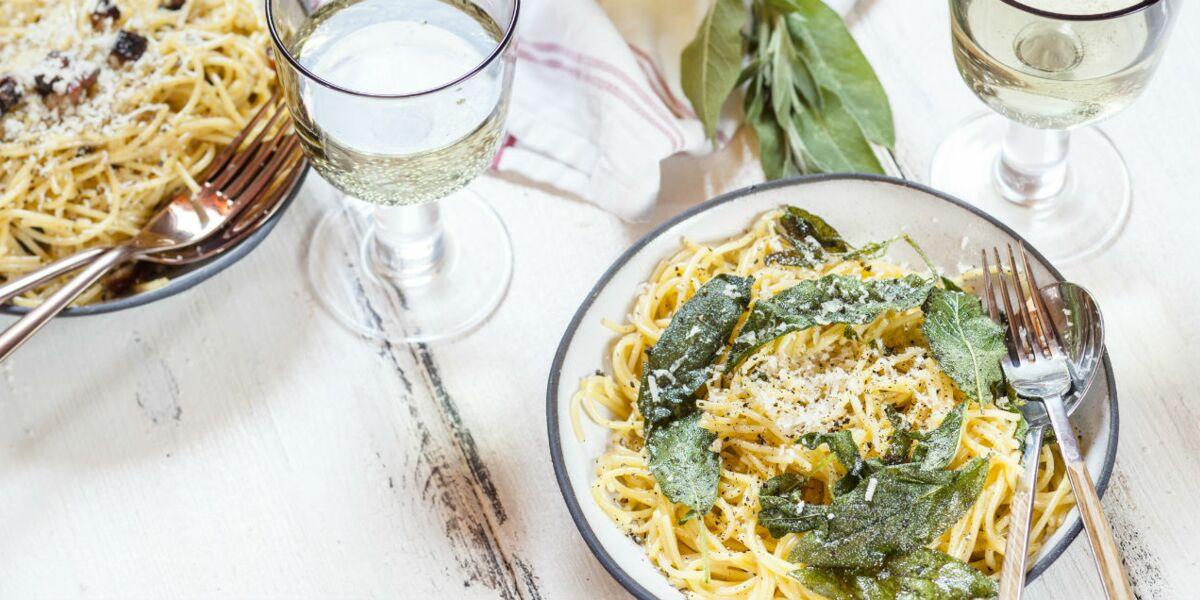 spaghetti cerceaux perte de poids planche de perte de poids etsy