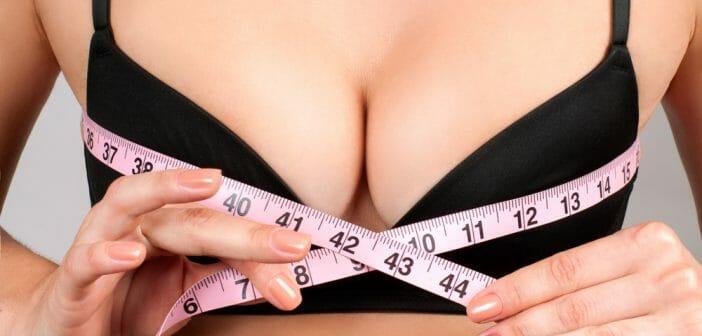comment perdre du poids garder la taille des seins perte de poids boissons plexus