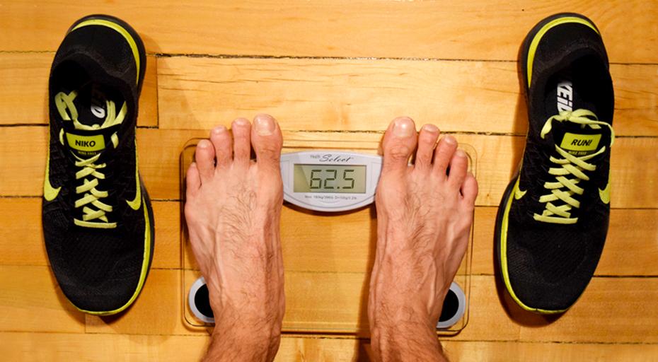 conseils de perte de poids dr shalini ngworld perte de poids