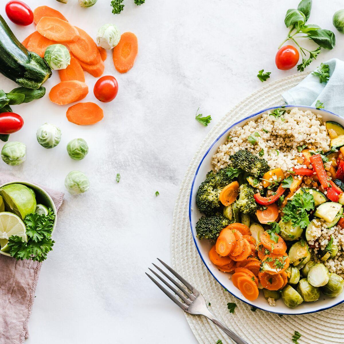 repas de perte de poids par jour toute boisson naturelle pour perdre du poids