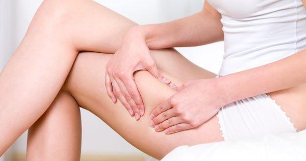 Chirurgie esthétique : la liposuccion ?