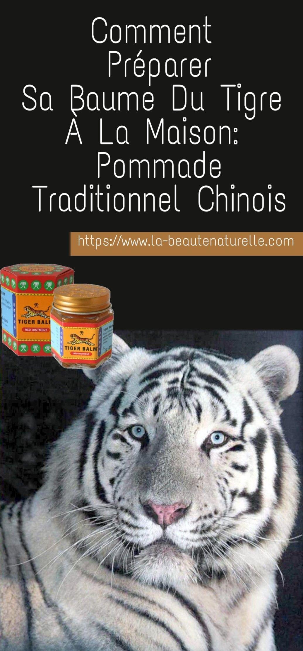 perte de poids de baume du tigre perte de poids ke fayde