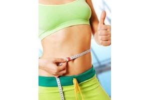 mesurer la zone de combustion des graisses perte de poids bio ferme