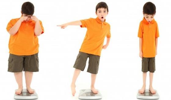 comment faire perdre du poids à votre enfant défi ultime de perte de poids dr phil