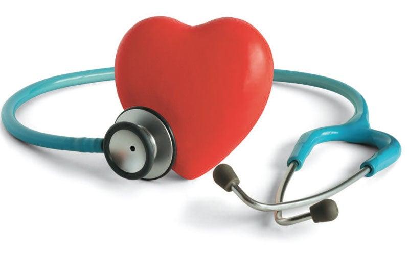 perte de poids et symptômes dhypertension lindsay brin perte de poids assez féroce
