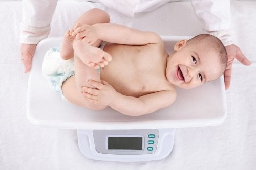 bébés de perte de poids perte de poids tulum