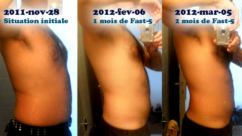 moyen plus rapide de perdre de la graisse trader Joes wwe jbl perte de poids