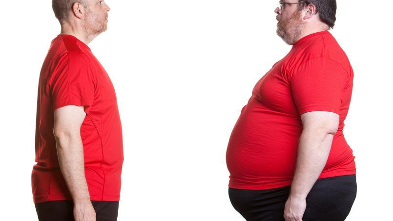 boissons chaudes pour la perte de graisse perte de poids en jax fl
