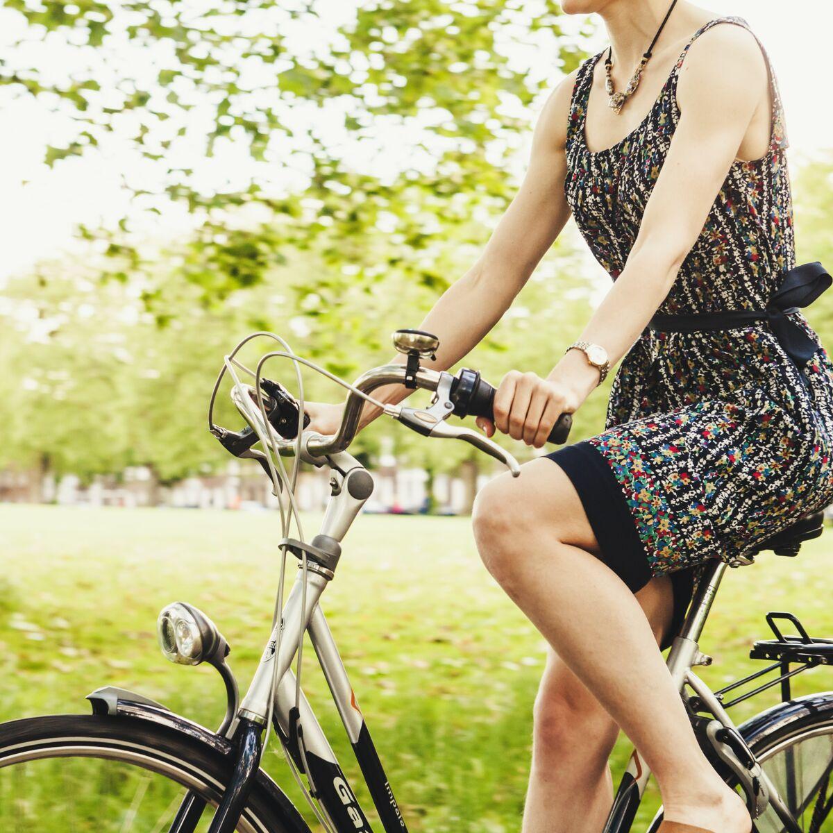 perte de poids lysine est-ce que serrer votre graisse aide à perdre du poids