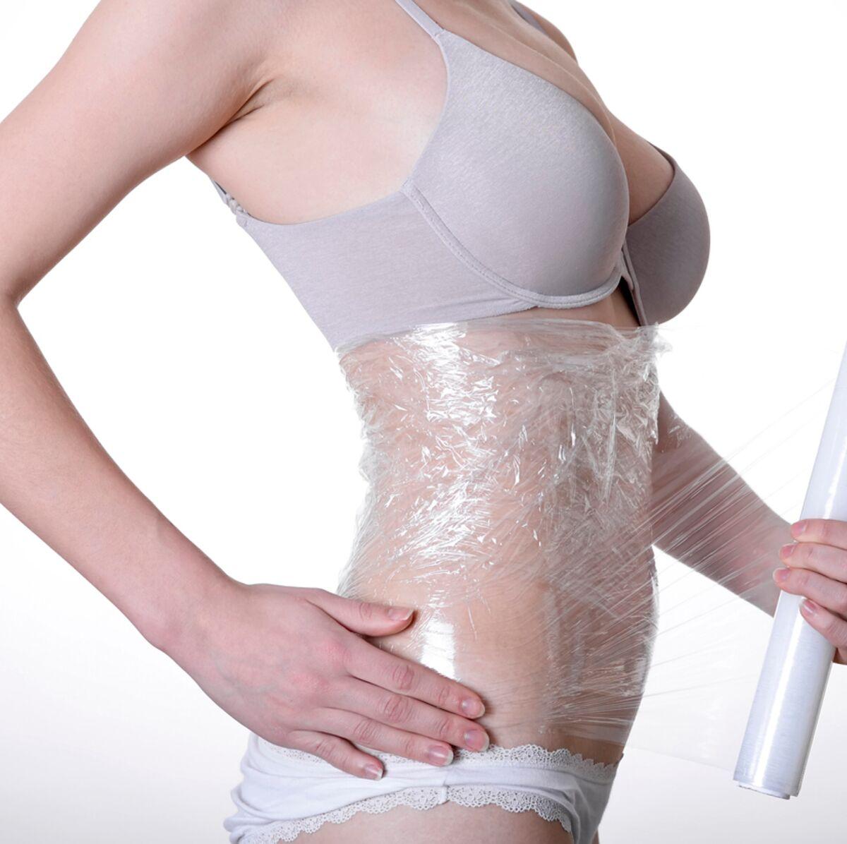 accélérer la perte de graisse du ventre comment perdre du poids de ma taille