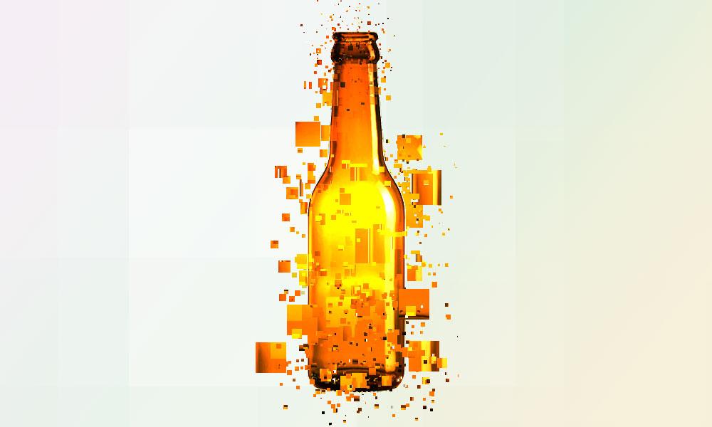 perte de graisse dans lintestin de la bière jessica smith brûle les graisses