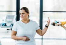 pompes funèbres perdre du poids