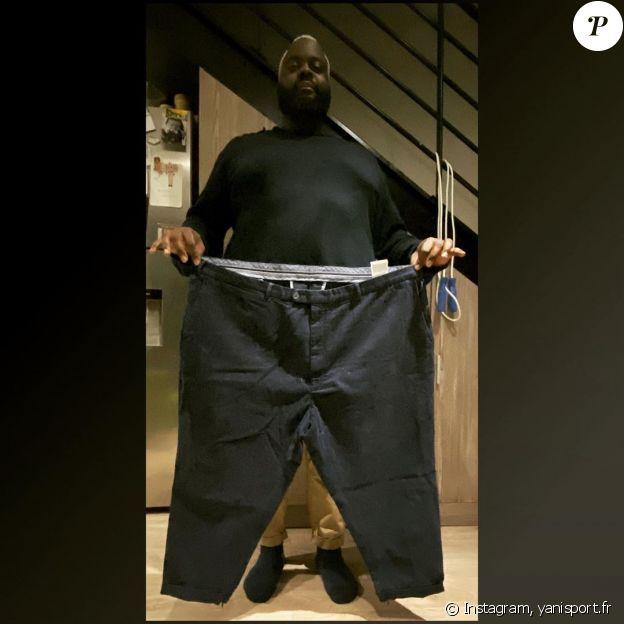 Fat Blaster vous fait perdre du poids